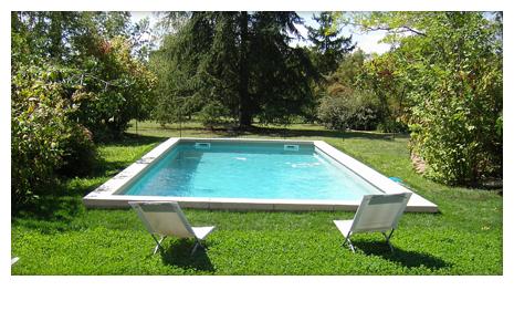Votre piscine coque polyester prix usine chez coque - Coque piscine direct usine ...