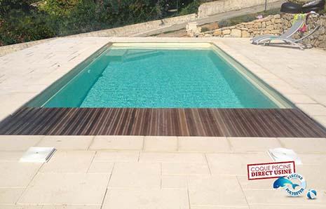 votre piscine coque polyester prix usine chez coque. Black Bedroom Furniture Sets. Home Design Ideas
