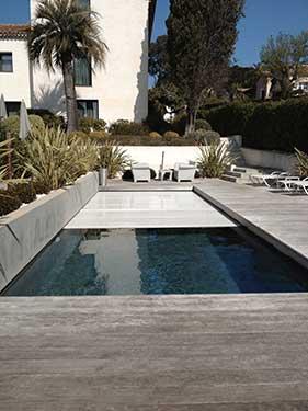 La french riviera - Coque piscine direct usine ...
