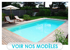 Quelques liens utiles for Piscine 3x5