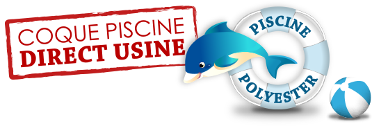 Quelques liens utiles for Piscine polyester direct usine