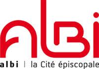 Coque-Piscine-Direct-Usine à la foire économique d'Albi