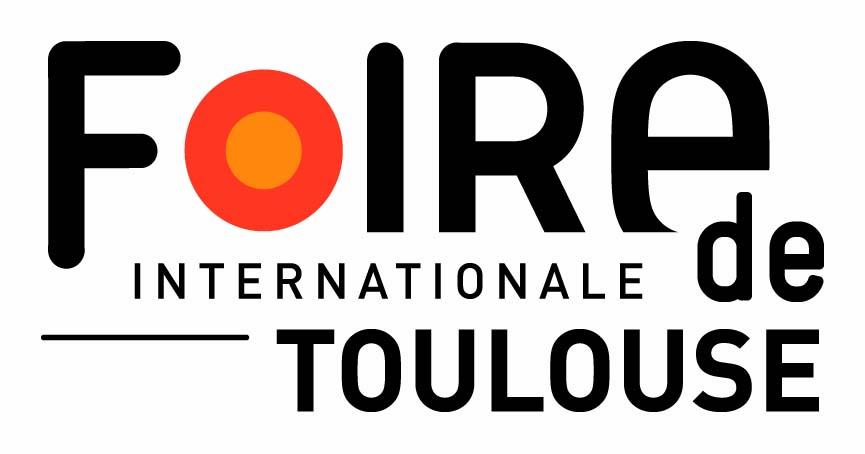 Coque-Piscine-Direct-Usine à la foire internationale de Toulouse