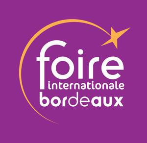 Coque-Piscine-Direct-Usine à la foire Bordeaux