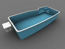 Filtration intégrée 1
